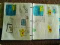 Thumbnail for version as of 14:10, May 8, 2015