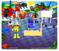 Thumbnail for version as of 22:16, March 5, 2014