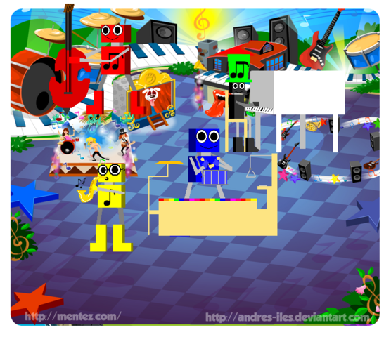 File:The Musicians Robot Jamers.png