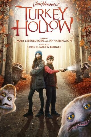 File:Turkey Hollow VHS.jpg