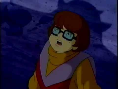 File:Velma from Scooby-Doo and the Monster of Mexico Preview.jpeg