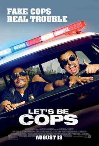 File:2014 - Let's Be Cops Movie Poster.jpg
