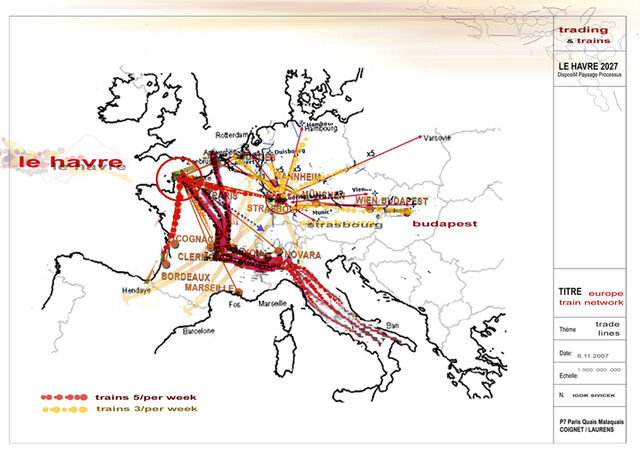 File:Connections train europe.jpg