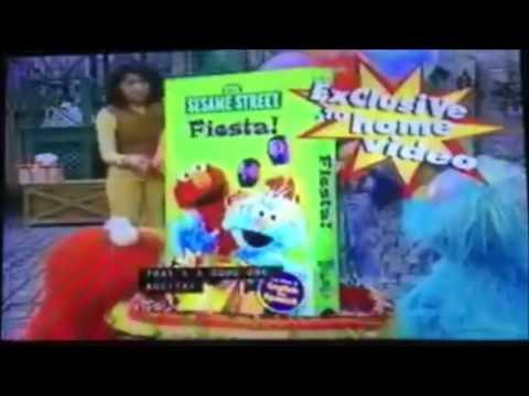 File:Sesame Street Fiesta! Preview.jpg