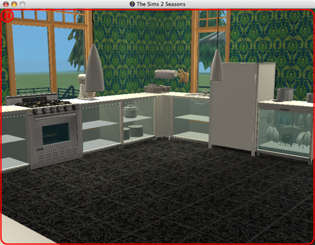 File:Simhouse9.png