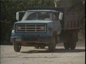1997 - Trucks 579