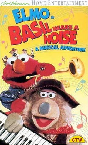 File:Basil hears a noise jim henson home entertainment print.png