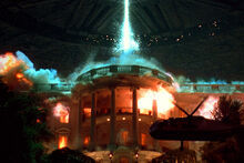 Independence-day-movie-white-house