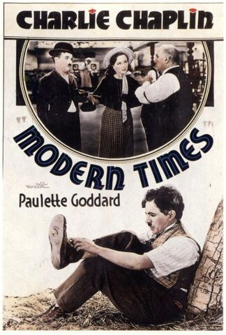 File:1936 - Modern Times.jpg