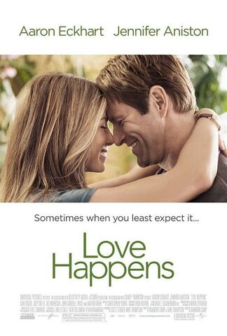 File:2009 - Love Happens Movie Poster.jpeg