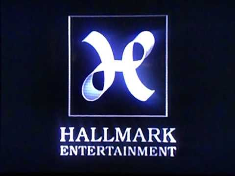 File:Hallmark Entertainment.jpg