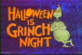 File:Halloween is Grinch Night.jpg