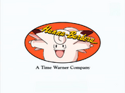 Hanna-Barbera (Make Room for Gloom)