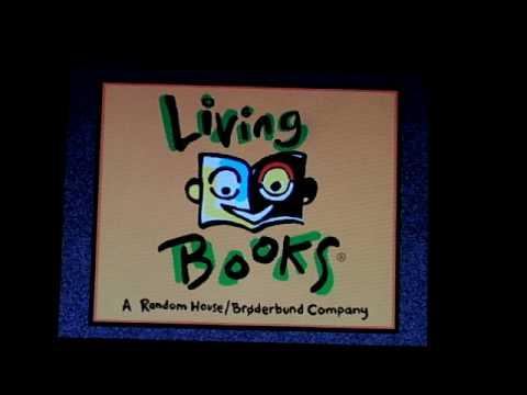 File:Living Books 1990s Logo.jpg