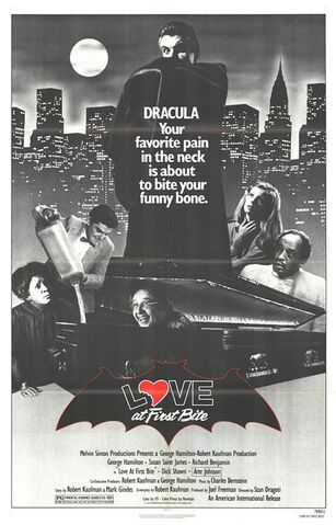 File:1979 - Love at First Bite Movie Poster.jpg