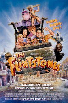 Flintstones ver2 xlg