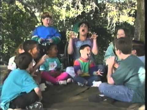 File:Kid Vision Videos Promo.jpg