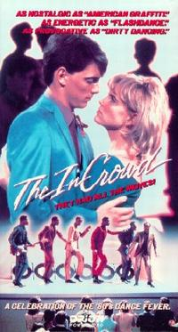 File:1988 - The In Crowd VHS Cover.jpg