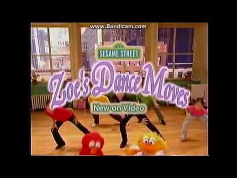 File:Zoes Dance Moves Preview.jpg