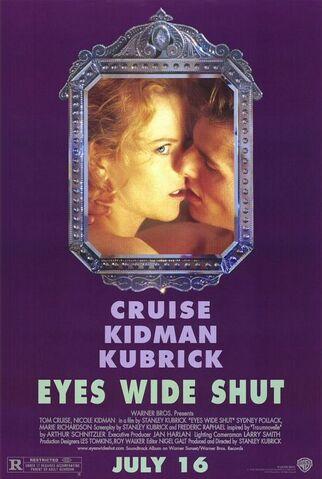 File:1999 - Eyes Wide Shut Movie Poster.jpg