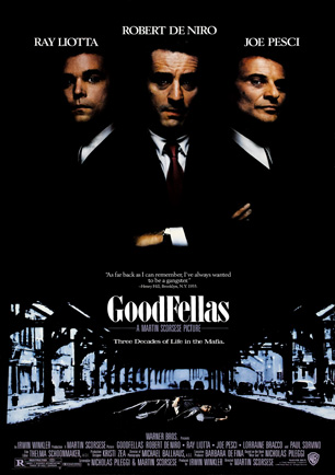 File:Goodfellas (1990).jpg