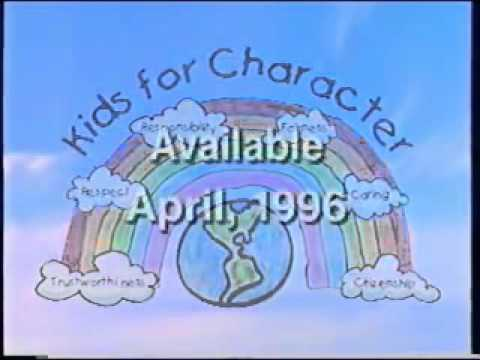 File:Kids for character preview.jpg