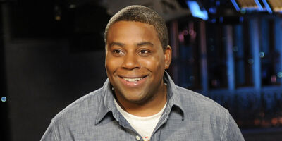 O-KENAN-THOMPSON-facebook