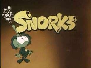File:Snorks.png