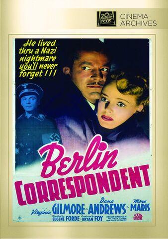 File:1942 - Berlin Correspondent DVD Cover (2013 Fox Cinema Archives).jpg