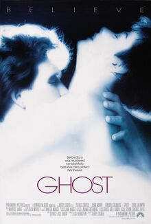 Ghost-0
