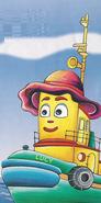 Lucy-TheodoreTugboat
