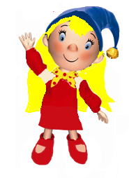 File:Mary special.png
