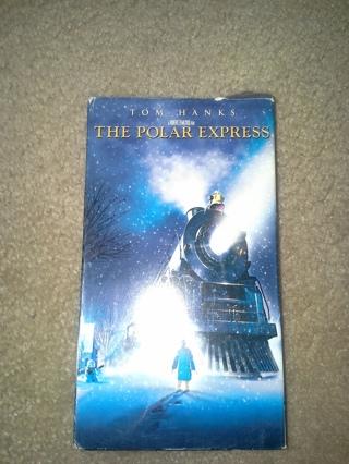 File:Polar Express VHS.jpeg