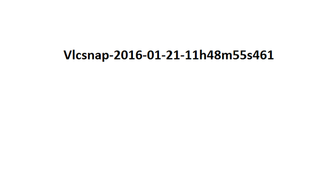 File:Vlcsnap-2016-01-21-11h48m55s461.png