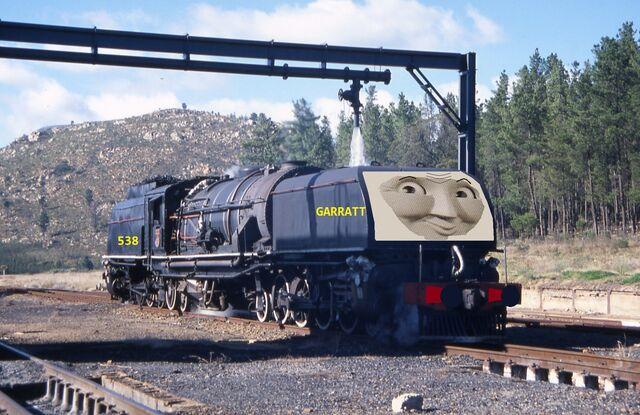 File:Garratt (Thomas and Friends).jpg