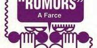 Rumors (play)