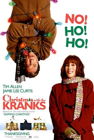 File:2004 - Christmas with the Kranks Movie Poster -1.jpg