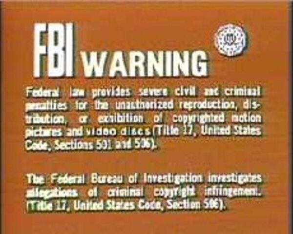 File:20th Century FOX FBI Warning Screen 1d.jpg