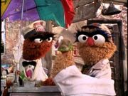 Bad Humor Grouch from Elmo in Grouchland Trailer