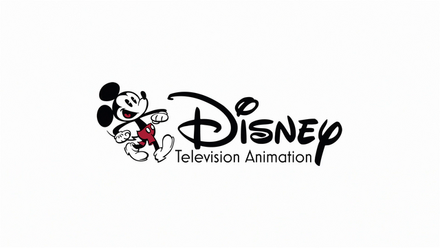 File:Disney Television Animation 2013.png