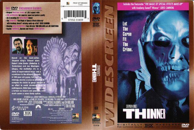 File:Thinner (1996) DVD Cover.jpg
