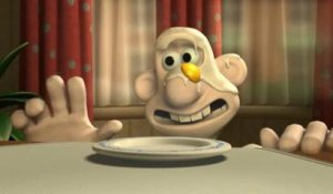 File:Wallace-gromit-s-grand-adventures-episode-1-fright-of-the-bumblebees-premier-teaser-x240-QF7.jpg