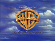 WBP-2001-Generic-Closing