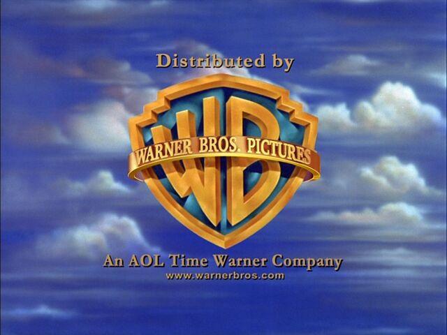 File:WBP-2001-Generic-Closing.jpg