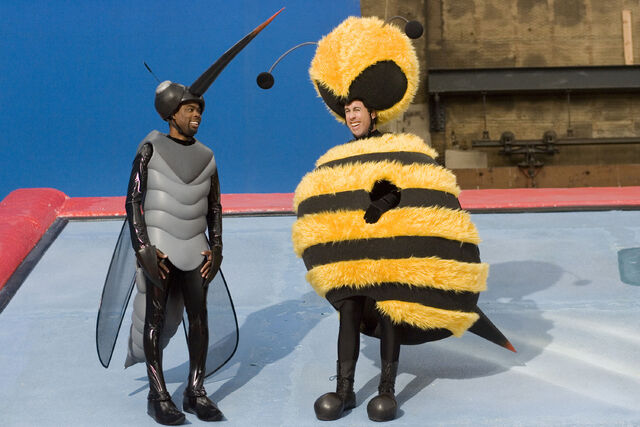 File:Bee Movie image.jpg