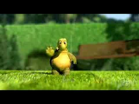 File:Over the Hedge Theatrical Teaser Trailer.jpg