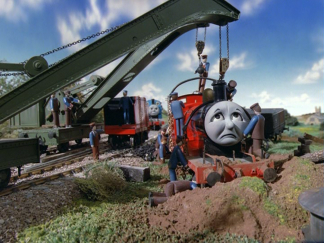 File:ThomasandtheBreakdownTrain32.png