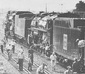 1959-09-06 - 6315 5632