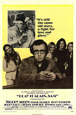 File:1972 - Play It Again Sam Movie Poster 1.jpg