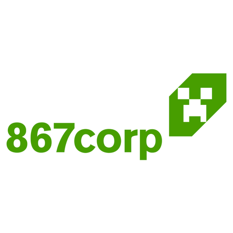 File:867Corp March 2017 profile.png